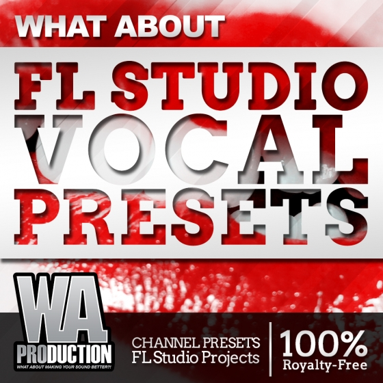 FL Studio Vocal Presets.jpg
