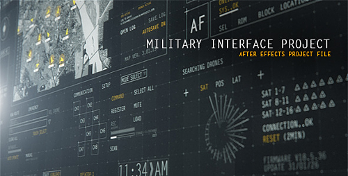 HUD Military Interface Project preview.jpg