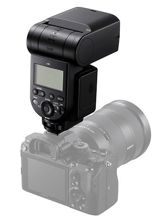 Sony 60 HVL-F60RM wireless flash.jpg