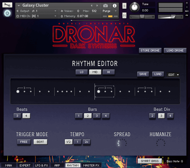 Gothic-Instruments-Dronar-Dark-Synthesis-rhythm.png