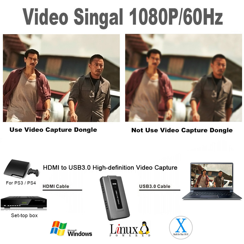HDMI to USB 3.0  1080P Live Streaming can OBS Studio to Twitch Youtube.jpg