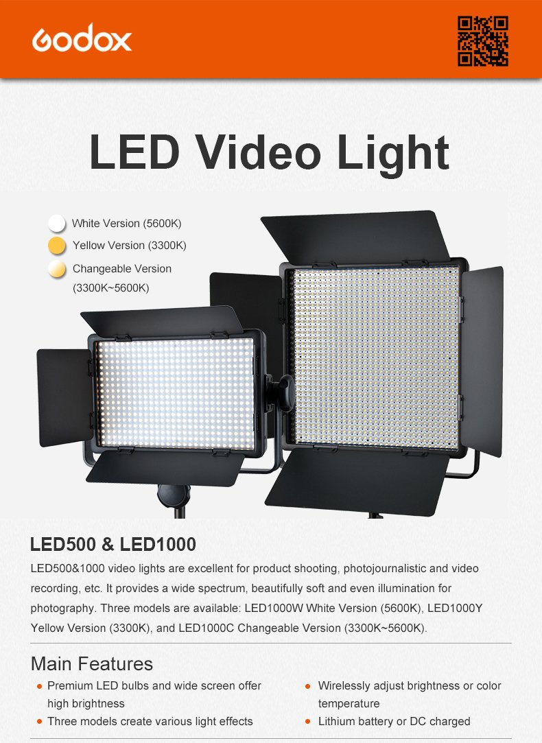 Products_LED500_01.jpg