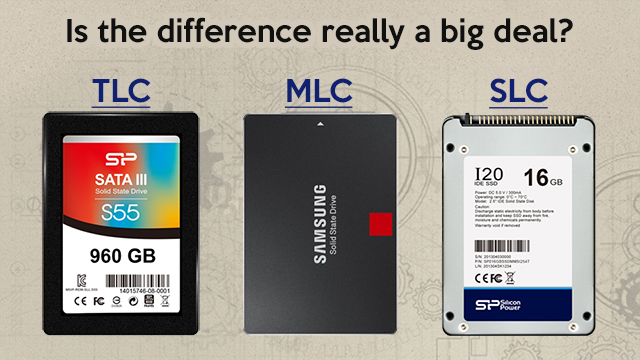 ssd-difference.jpg