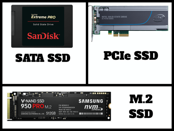 Types-of-SSDs.png