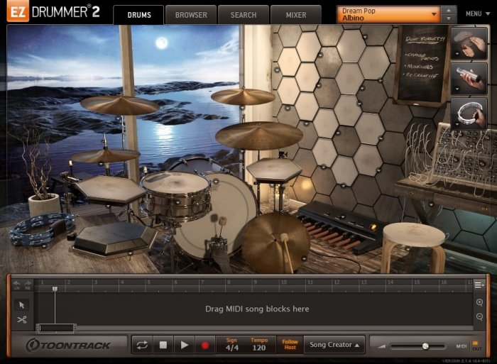 Toontrack-Dream-Pop-EZX-700x513.jpg