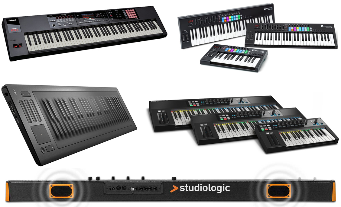 Top-15-Best-MIDI-Keyboards.jpg