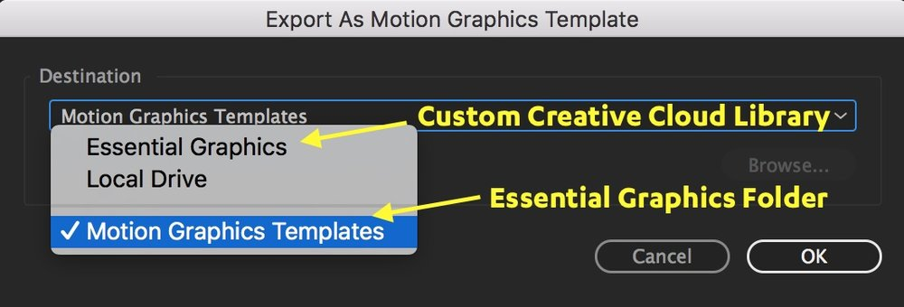export-motion-graphics-templates-after-effects.jpg
