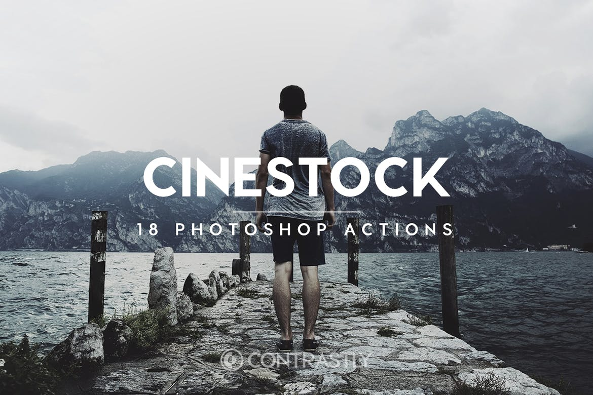 Photoshop CineStock.jpg