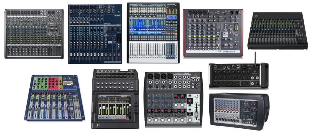 top-10-best-audio-mixers-1024x435.jpg