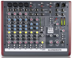 Allen-and-Heath-ZED-10FX-mixer-300x243.jpg