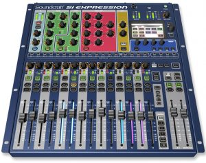 Soundcraft-Si-Expression-1-digital-audio-mixer-300x237.jpg