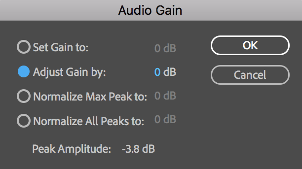 Premiere-Pro-Audio-Tools-01-Audio-Gain.png