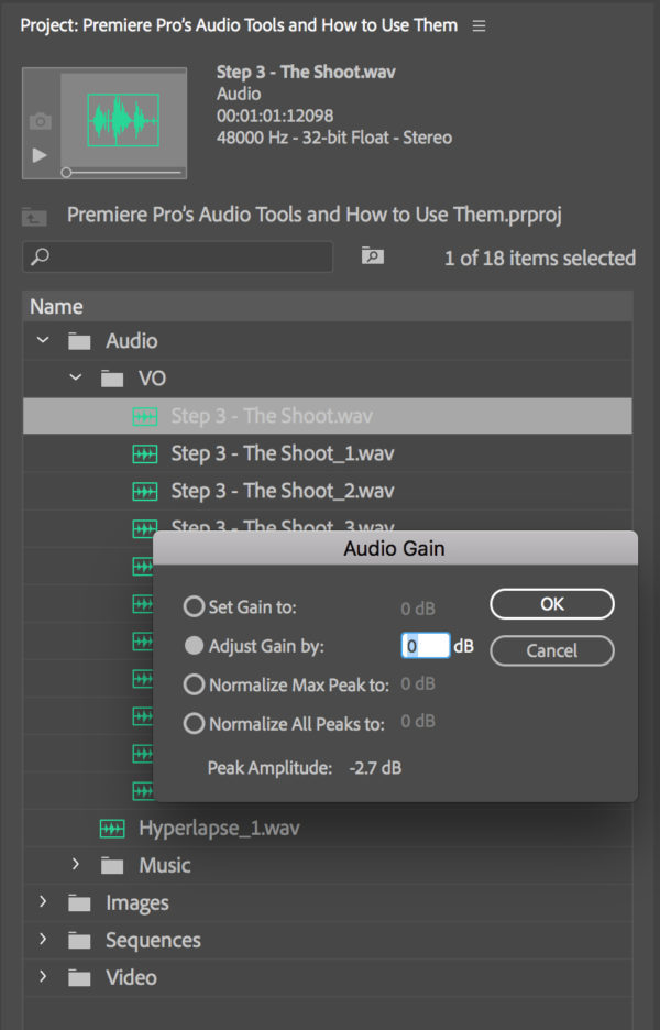 Premiere-Pro-Audio-Tools-03-Audio-Gain-e1516642777443.jpg