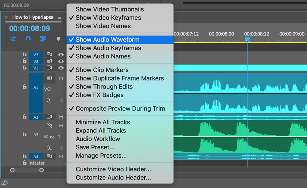 Premiere-Pro-Audio-Tools-17-Enable-Audio-Waveforms.jpg