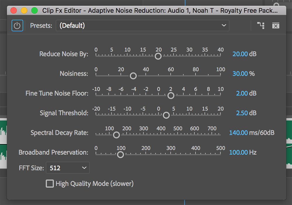 Premiere-Pro-Audio-Tools-08-Adaptive-Noise-Reduction-Effect.jpg
