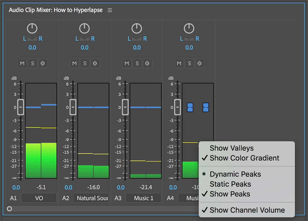 Premiere-Pro-Audio-Tools-14-Audio-Meters.jpg