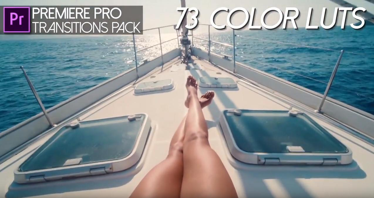 Premiere Pro transitions pack (73 LUTs for free) - Complete bundle.jpg