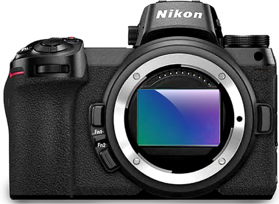Nikon-Z6-mirrorless-camera2-550x403.png
