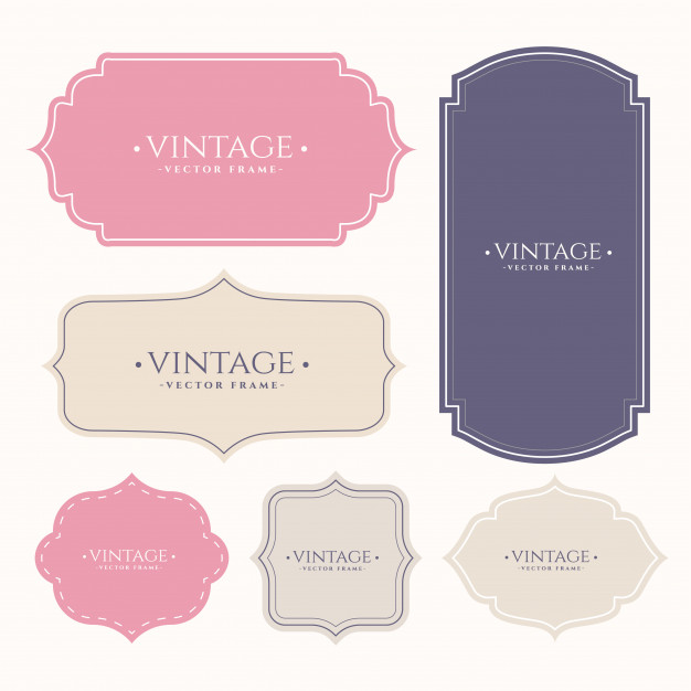 set-of-vintage-frame-labels_1017-14396.jpg
