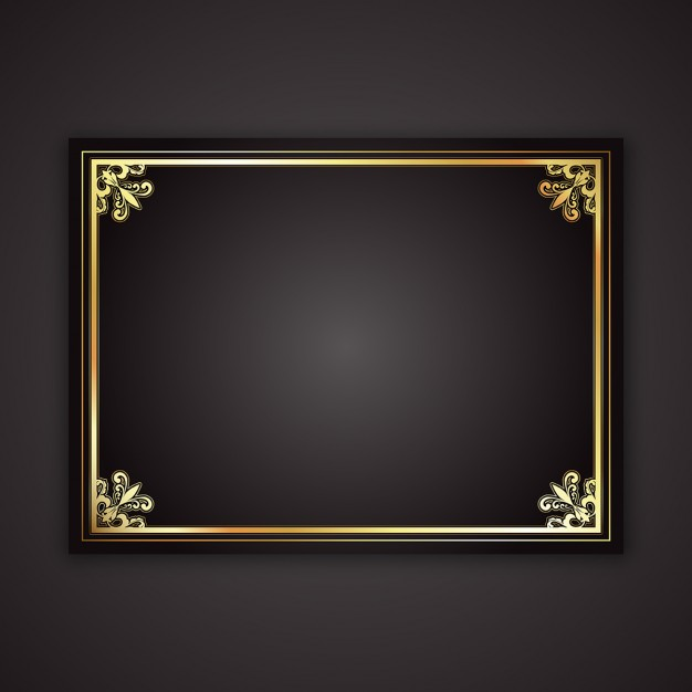 decorative-gold-frame-on-a-black-gradient-background_1048-1427.jpg
